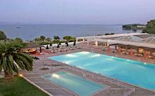 Foto Hotel Dassia Chandris in Dassia ( Corfu)